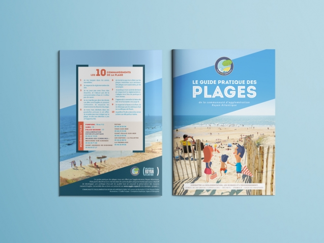CARA-guide_plages-2016-01