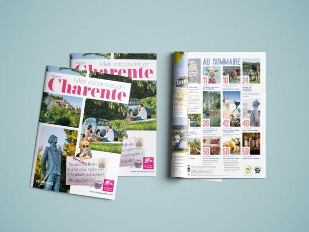 Charente_tourisme-DP2017