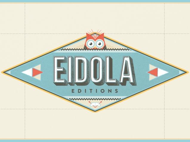 eidola_editions_01