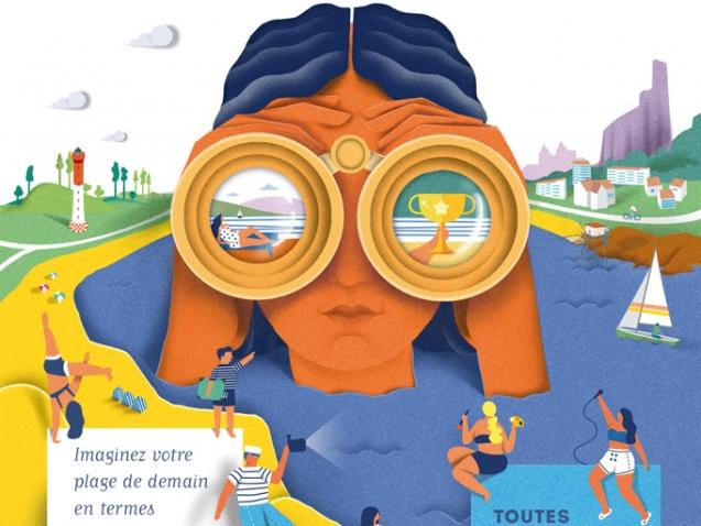 flyer-concours_plage2040-recto