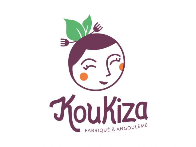 Koukiza