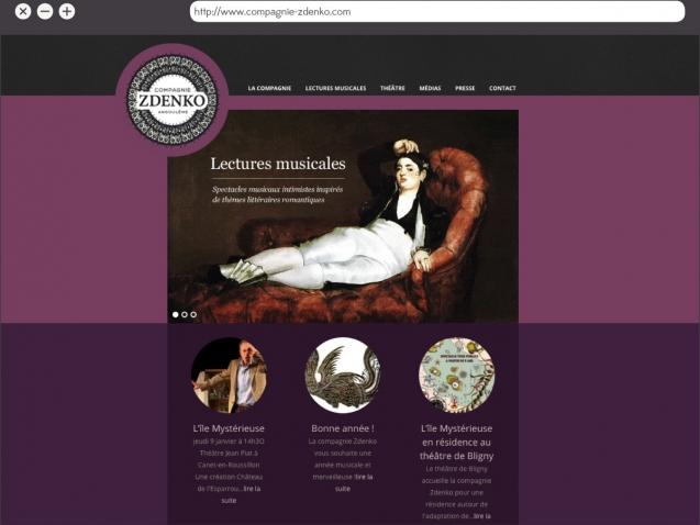 zdenko-site-webdesign-01