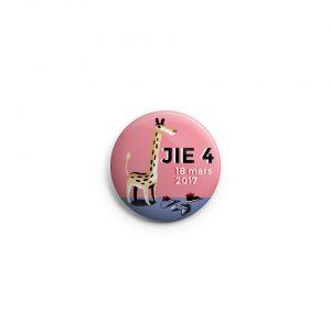 badge-jie4